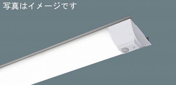 NNL4400NNPLE9 パナソニック ライトバー 40形 ON/OFF・段調光切替 LED(昼白色) センサー付 (NNL4400NNTLE9 後継品)