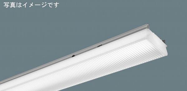 NNL4600KWTLR9 パナソニック ライトバー 40形 LED 白色 調光 (NNL4600KWZLR9 後継品)