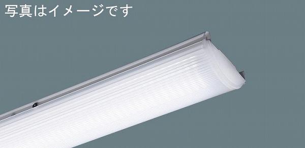NNL4606HWTLE9 パナソニック ライトバー 40形 プリズム LED(白色)