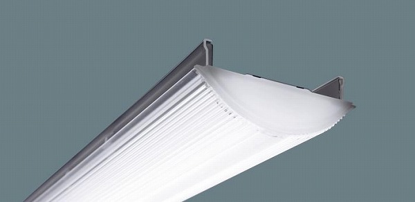 NNL4607HNTLE9 パナソニック 高天井専用 ライトバー 40形 プリズム LED(昼白色) (NNL4607HNZLE9 後継品)