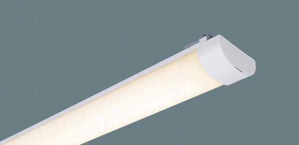 NNW2111ELZLE9 パナソニック ライトバー 20形 LED(電球色) (NNW2111ELKLE9 後継品)