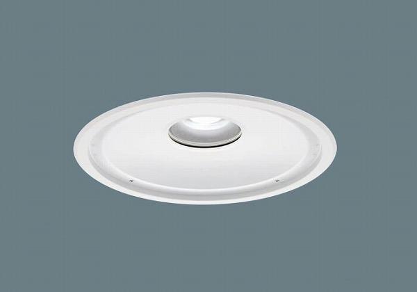 NDW97980WLR9 パナソニック 軒下用ダウンライト 強化ガラスパネル付 LED 昼白色 調光 拡散