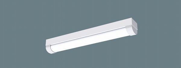 XLW213NENZLE9 パナソニック 軒下用ベースライト 20形 LED(昼白色) (XLW213NENKLE9 後継品)