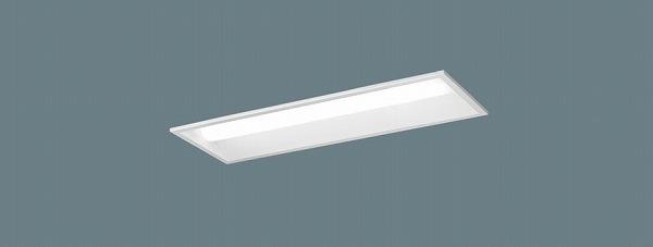 XLX200UPNJLE9 パナソニック 埋込型ベースライト 20形 プルスイッチ付 W220 LED(昼白色) (XLX200UPNLE9 後継品)