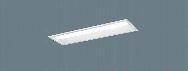 XLX210RELJLA9 パナソニック 埋込型ベースライト 20形 W190 LED 電球色 調光 (XLX210RELLA9 後継品)