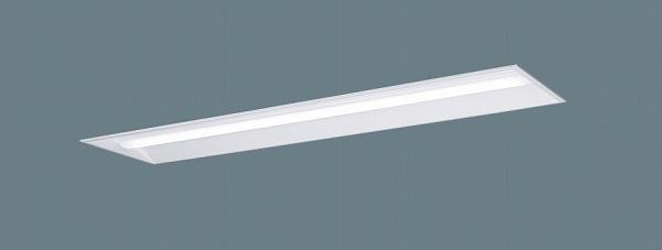 XLX419UEDRZ9 パナソニック ベースライト 40形 下面開放 W220 LED 昼光色 PiPit調光