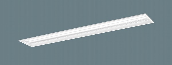 XLX454RHNPLE9 パナソニック 埋込型ベースライト 40形 W190 LED(昼白色) (XLX454RHNTLE9 後継品)