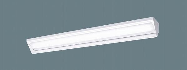 XLX460BSWTLE9 パナソニック ベースライト 40形 黒板灯 LED(白色) (XLX460BSWZLE9 後継品)