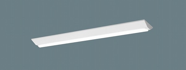 XLX469DELLR9 パナソニック ベースライト 40形 富士型 W230 LED 電球色 調光