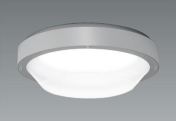 EFG5322S 遠藤照明 高天井用シーリングライト LED 昼白色 Fit調光