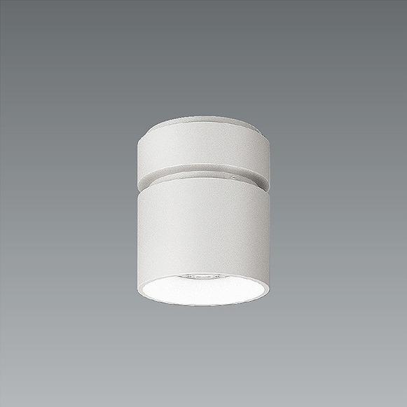 EFG5340W 遠藤照明 シーリングダウンライト Φ225 LED 白色 Fit調光 超広角