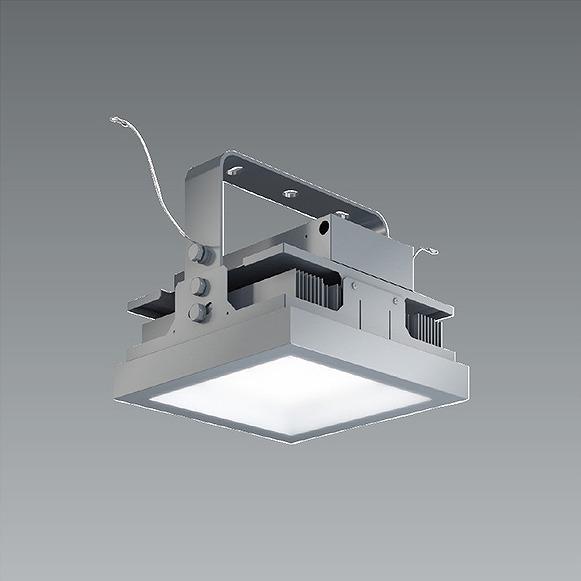 EFG5403S 遠藤照明 防眩・小型シーリングライト LED 昼白色 Fit調光