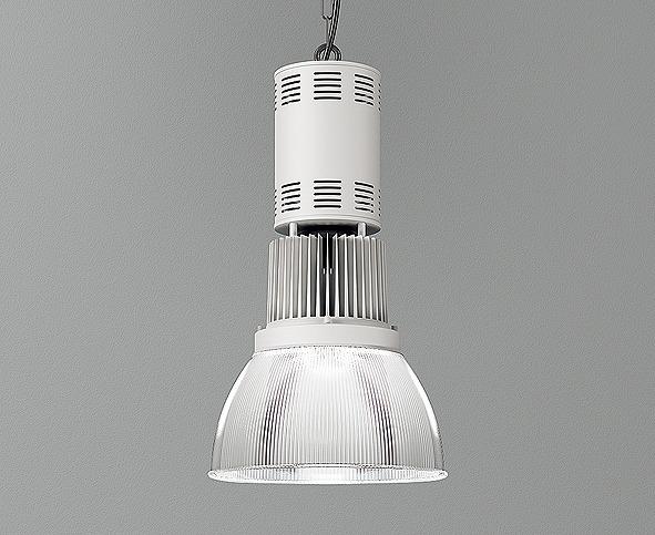 EFP7265W 遠藤照明 高天井用ペンダントライト セード別売 LED(昼白色)