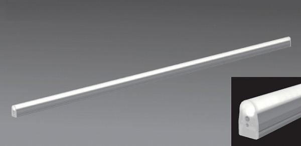 EFX9525N 遠藤照明 間接照明 リニアT5 L600タイプ LED 白色 Fit調光 拡散