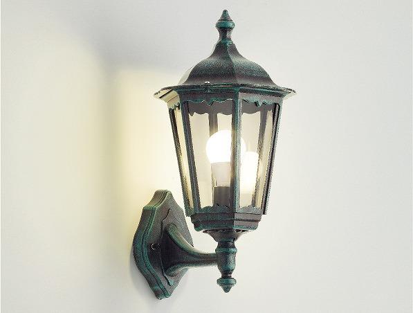 2021年激安 ERB6385GA ERB6385GA 遠藤照明 遠藤照明 LED(電球色) 屋外用ブラケット LED(電球色), おいしい和歌山のみかん屋さん:cdffffd4 --- feiertage-api.de