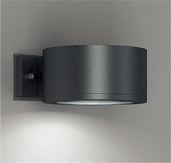 ERB6455HA 遠藤照明 屋外用ブラケット ランプ別売