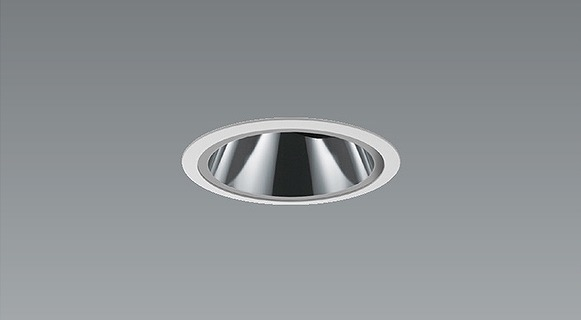 ERD5353WA 遠藤照明 ユニバーサルダウンライト グレアレス LED(白色)