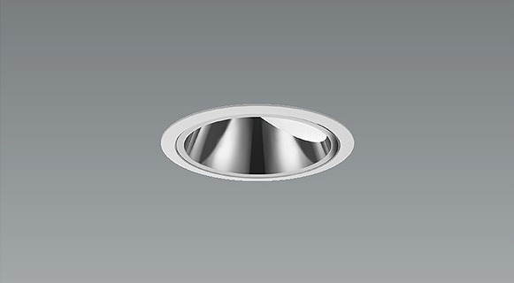 ERD5364WA 遠藤照明 ダウンライト グレアレス 黒 LED(白色) ウォールウォッシャー