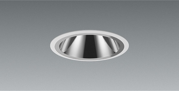 ERD5370WA 遠藤照明 ダウンライト グレアレス LED(温白色) 広角