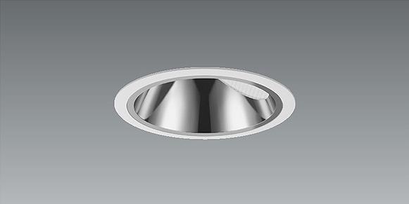 ERD5411WA 遠藤照明 軒下用ウォールウォッシャーダウンライト グレアレス φ150 LED(温白色) ウォールウォッシャー