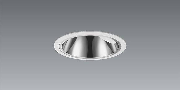 ERD5414WA 遠藤照明 軒下用ウォールウォッシャーダウンライト グレアレス φ125 LED(温白色) ウォールウォッシャー