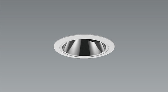 ERD5438WA 遠藤照明 ユニバーサルダウンライト グレアレス LED(温白色)