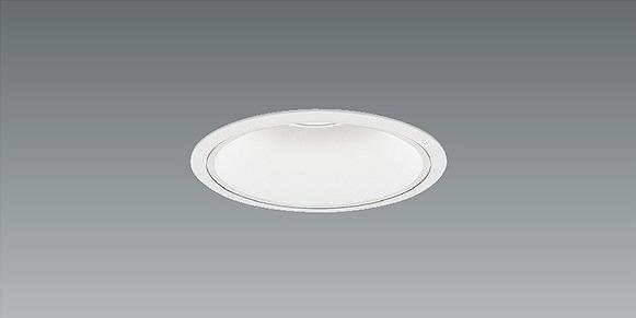 ERD6505W 遠藤照明 ベースダウンライト 白コーン LED(白色) 超広角