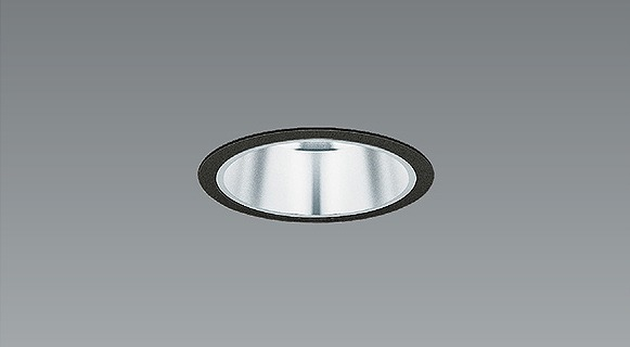 ERD6520B 遠藤照明 ベースダウンライト LED(白色) 広角