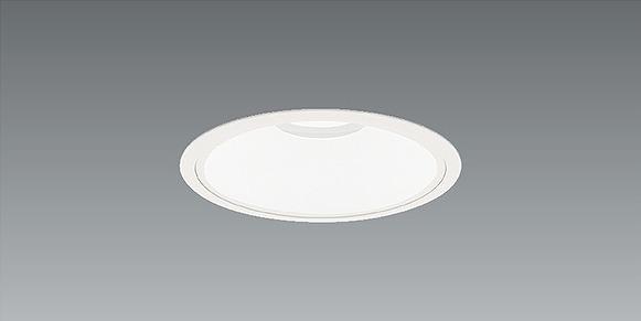 ERD6789W 遠藤照明 軒下用ダウンライト φ150 LED(昼白色) 超広角