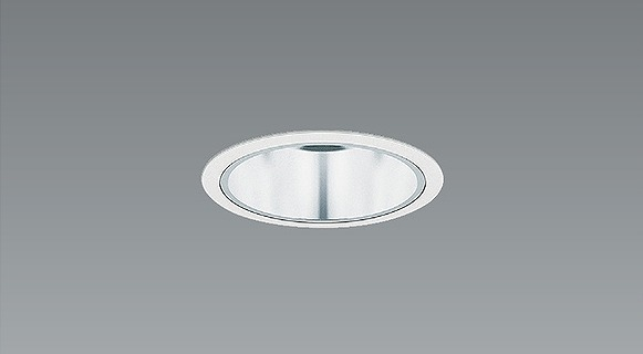 ERD6822S 遠藤照明 ベースダウンライト LED(電球色) 広角