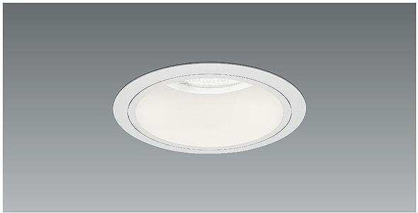 ERD7142W 遠藤照明 ベースダウンライト LED(電球色)
