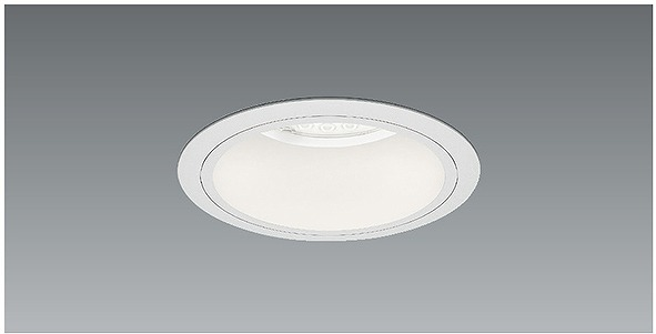 ERD7145W 遠藤照明 ベースダウンライト LED(温白色)