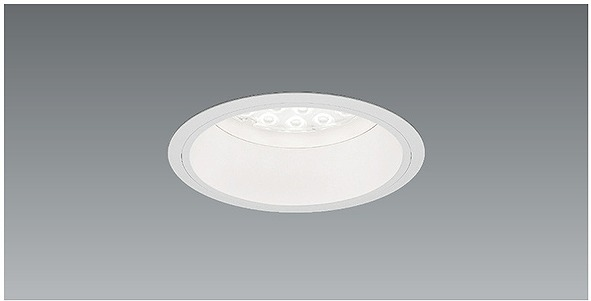 ERD7150W 遠藤照明 ベースダウンライト LED(電球色)