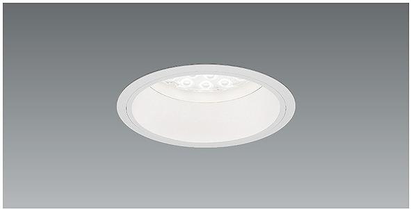 ERD7154W 遠藤照明 ベースダウンライト LED(電球色)