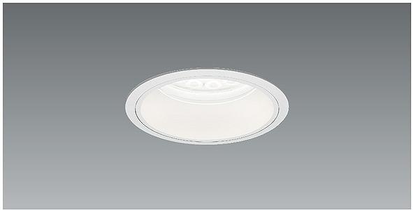 ERD7159W 遠藤照明 ベースダウンライト LED(昼白色)