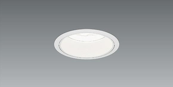 ERD7168W 遠藤照明 ベースダウンライト LED(電球色)