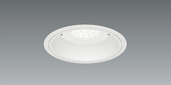 ERD7216W 遠藤照明 軒下用ダウンライト LED(白色)