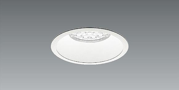 ERD7227W 遠藤照明 防湿型ダウンライト LED(電球色)
