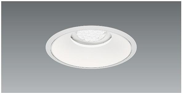 ERD7460W 遠藤照明 ベースダウンライト LED(昼白色)