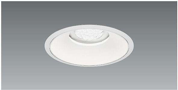 ERD7462W 遠藤照明 ベースダウンライト LED(電球色)