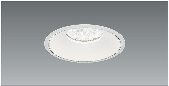 ERD7469W 遠藤照明 ベースダウンライト LED(昼白色)