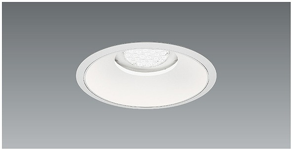 ERD7474W 遠藤照明 ベースダウンライト LED(電球色)
