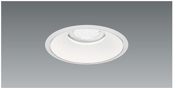 ERD7476W 遠藤照明 ベースダウンライト LED(白色)