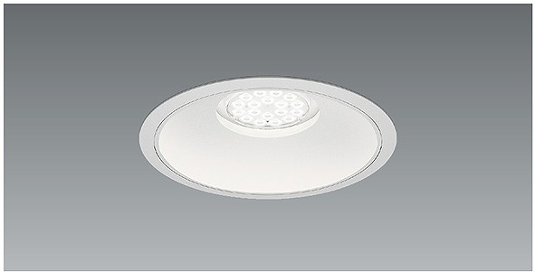 ERD7481W 遠藤照明 ベースダウンライト LED(昼白色)