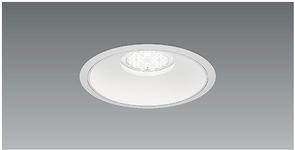 ERD7486W 遠藤照明 ベースダウンライト LED(電球色)