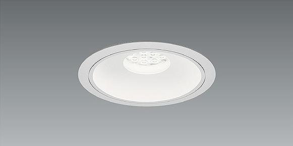 ERD7491W 遠藤照明 ベースダウンライト LED(電球色)
