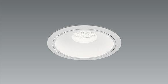 ERD7500W 遠藤照明 ベースダウンライト LED(白色)