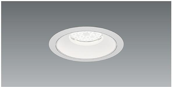 ERD7509W 遠藤照明 ベースダウンライト LED(電球色)