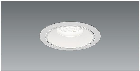 ERD7512W 遠藤照明 ベースダウンライト LED(白色)