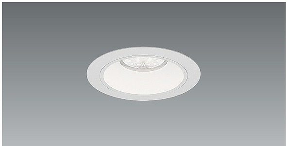 ERD7518W 遠藤照明 ベースダウンライト LED(白色)